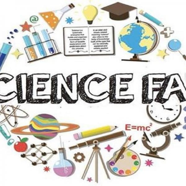 Video-Science fair 1gd 2017