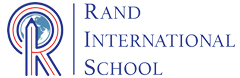 Rand International School