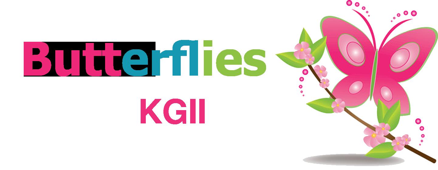 index of kindergarten images logo